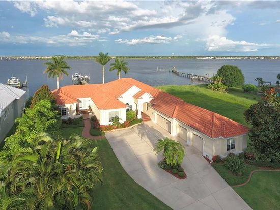 Team Moody Sells Manatee Riverfront Home in Six Days