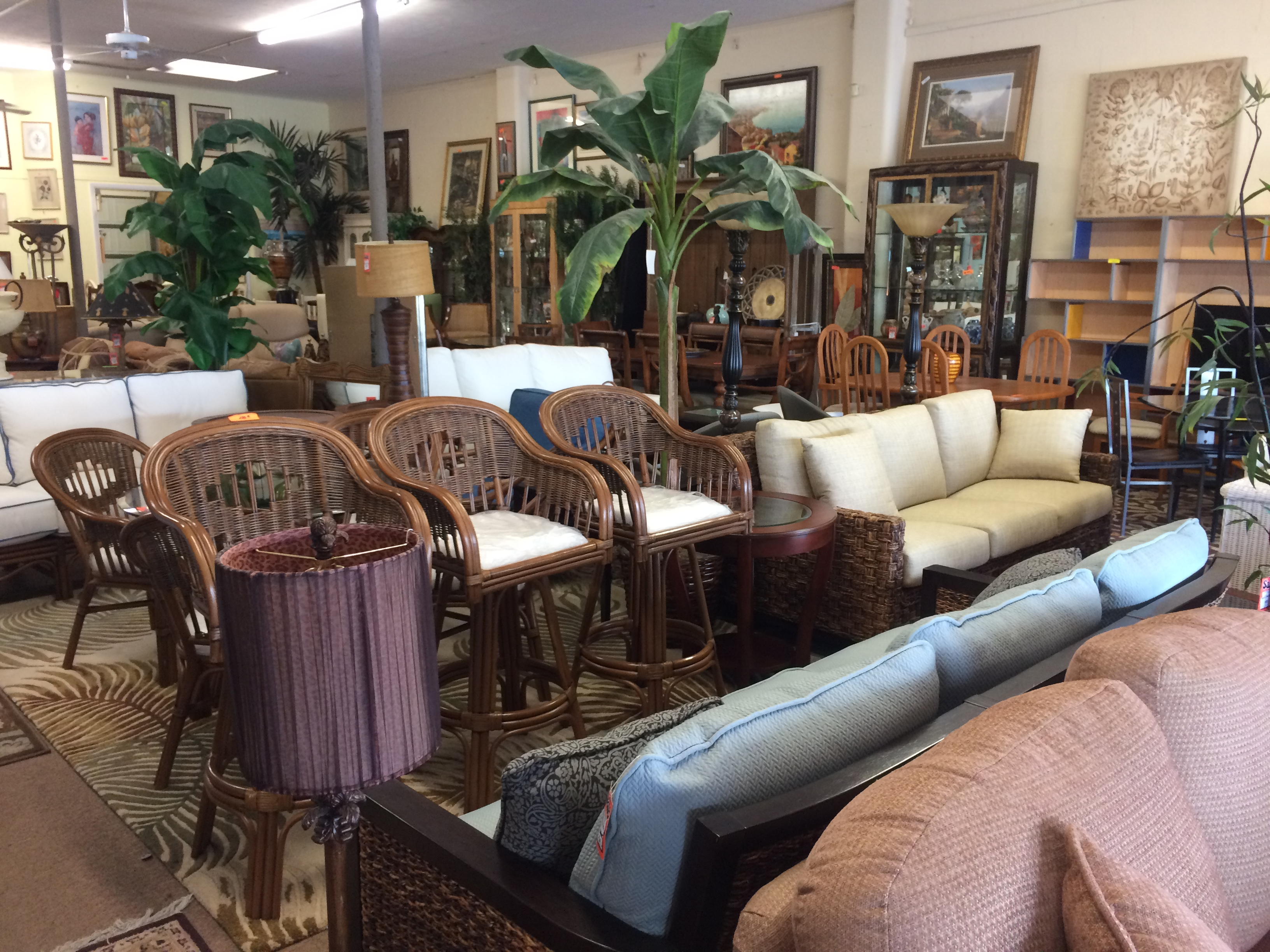 WHAT'S IN STORE: Iverson's Furniture celebrating 60 years in business